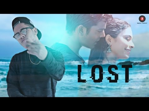 Lost Songs mp3 download and Lyrics