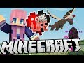 Baby Enderdragon  Ep 27  Minecraft One Life