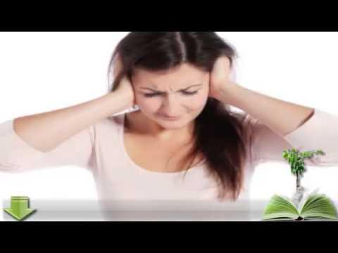 how to apply pms-erythromycin