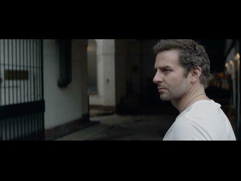 Burnt (2015) Teaser Trailer [HD]