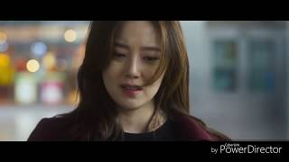 Nonton Mood of the Day (ft. Moon Chae Won and Yoo Yeon Suk)- Ending Kissing Scene and OST Film Subtitle Indonesia Streaming Movie Download