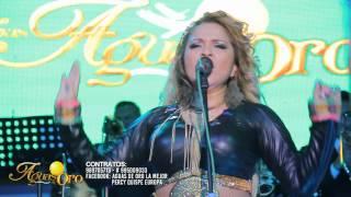Download Lagu AGUAS DE ORO - MIX LAMBADA 2 Mp3