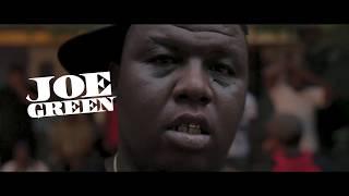 "Video Joe Green - ""Crossed Out"" Remix feat. Ralo and Bigga Rankin MP3, 3GP, MP4, WEBM, AVI, FLV Agustus 2018"