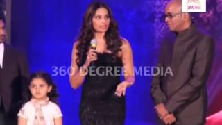 Bipasha Basu Talks About Unnerving Experiences While Shooting The Film 'aatma'