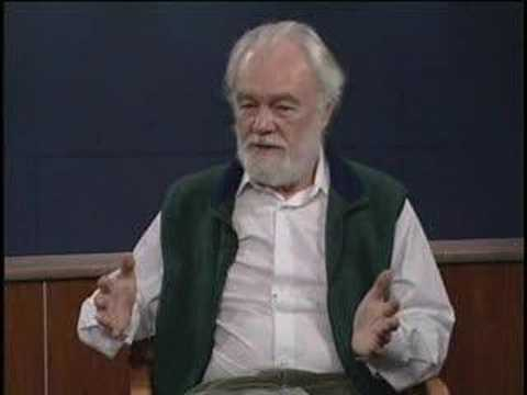 harvey - Distinguished geographer David Harvey joins host Harry Kreisler for a discussion of how the analytic tools of geography and Marxism can contribute to our und...