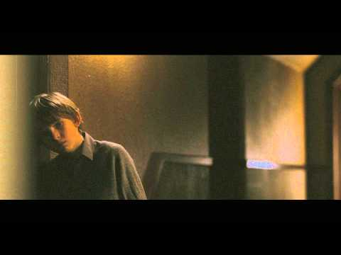 Is Anybody There? - Trailer