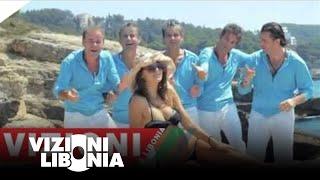 Vellezerit Mziu - Knaqu Sot ( Official Video 2012)
