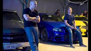 Nonton Download Fast And Furious 7 HD Ita 2015 Film Subtitle Indonesia Streaming Movie Download