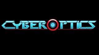Video Cyberoptics - Pimpin (Original Mix) (HD) MP3, 3GP, MP4, WEBM, AVI, FLV Agustus 2018