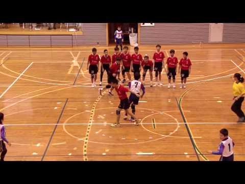 zbijany-azjatyckie-finaly-japonia-hongkong