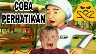 Video 7 KESALAHAN PEMBUATAN FILM UPIN & IPIN MP3, 3GP, MP4, WEBM, AVI, FLV Februari 2018