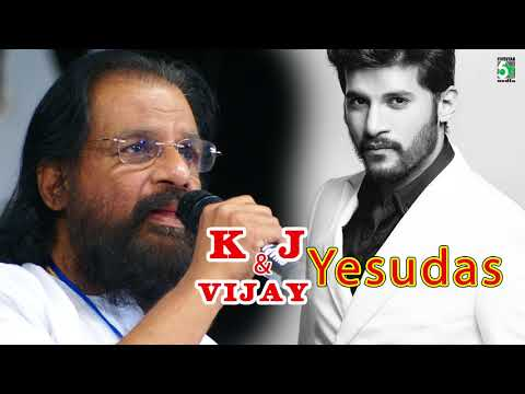 K.J.Yesudass & Vijay Jesudass Super Hit Audio Jukebox
