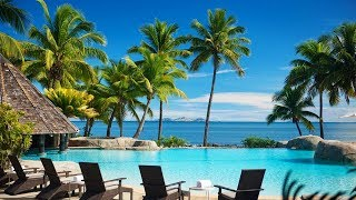 Subscribe to the channel http://www.youtube.com/channel/UCEkW8bQp2N-eHs5q8rsSxvg?sub_Confirmation=1&sub_confirmation=1Top10 Recommended Hotels in Nadi, Viti Levu, Fiji: 1. Fiji Gateway Hotel **** https://www.booking.com/hotel/fj/raffles-gateway.html?aid=9110252. Tokatoka Resort Hotel *** https://www.booking.com/hotel/fj/tokatoka-resort.html?aid=9110253. Naisoso Island Resort Villas **** https://www.booking.com/hotel/fj/naisoso-island-resort-villas.html?aid=9110254. Tropic Of Capricorn ** https://www.booking.com/hotel/fj/tropic-of-capricorn.html?aid=9110255. DoubleTree by Hilton Fiji - Sonaisali Island **** https://www.booking.com/hotel/fj/sonaisali-island-resort.html?aid=9110256. Oasis Palms *** https://www.booking.com/hotel/fj/oasis-palms.html?aid=9110257. Aquarius On The Beach *** https://www.booking.com/hotel/fj/aquarius-on-the-beach.html?aid=9110258. Club Fiji Resort *** https://www.booking.com/hotel/fj/club-fiji-resort.html?aid=9110259. Bamboo Backpackers ** https://www.booking.com/hotel/fj/bamboo.html?aid=91102510. Tanoa International Hotel **** https://www.booking.com/hotel/fj/tanoa-international.html?aid=911025Houses and flats for rent in Nadi http://www.airbnb.com/c/9e5274Look for cheap airline tickets to Nadi http://www.jetradar.com/flights/?marker=12080.NadiAddress:1. Queens Road, Nadi Nadi, Fiji, From € 87Offering free airport transfers, Fiji Gateway Hotel is located directly opposite Nadi International Airport. Guests have a choice of 2 restaurants, a bar and 2 swimming pools.2. Nadi Airport, 9305 Nadi, Fiji, From € 70Located amongst tropical landscaped gardens opposite Nadi International Airport, Tokatoka Resort Hotel Nadi offers free transfers to and from Nadi Airport. All rooms have a private terrace or balcony.3. Coral Bay Drive, 0000 Nadi, Fiji, From € 1,023Offering luxurious modern villas with a private pool and free Wi-Fi, Naisoso Island Resort Villas are just 60 m from a private white sand beach. Guests enjoy a tour desk and panoramic views of t