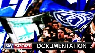 Ultras - Dokumentationüber die Fan-Szene in Deutschland