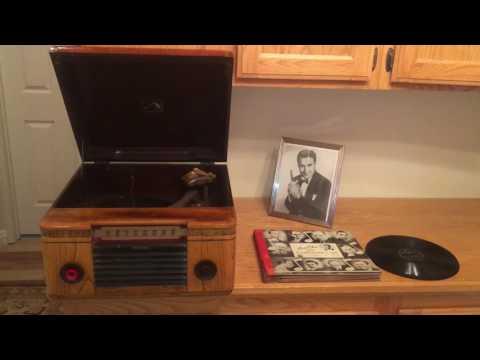 Video My Heart Stood Still - Artie Shaw download in MP3, 3GP, MP4, WEBM, AVI, FLV January 2017