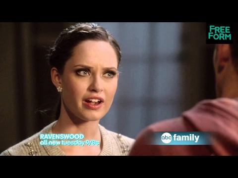 Ravenswood - Season 1: Episode 9 | Freeform