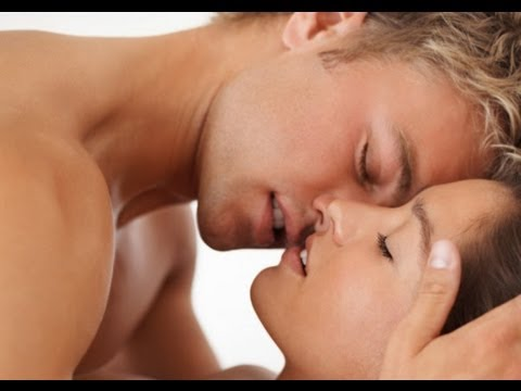 tips for foreplay - These are some facts and tips to make your sex life better! Learn how to use foreplay to make your relationship thrive! We should all be doing this! This is ...