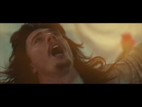 "Windsor Light Music Theatre's ""Jesus Christ Superstar"" Promo Video"