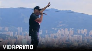 Mr. Frank – Medellin, Colombia (2016) videos