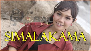 Video SIMALAKAMA - Putra AWie MP3, 3GP, MP4, WEBM, AVI, FLV Juli 2018