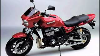 9. Kawasaki ZRX 1200cc SPECS NAKED RETRO BIKE 2007