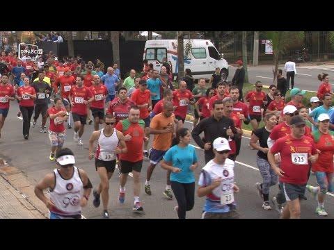 Confira melhores momentos da etapa de São Caetano; veja vídeo