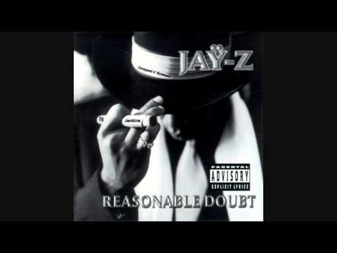 Jay-Z - Dead Presidents 2 (Chopped n' Screwed by DJ Jenkins)