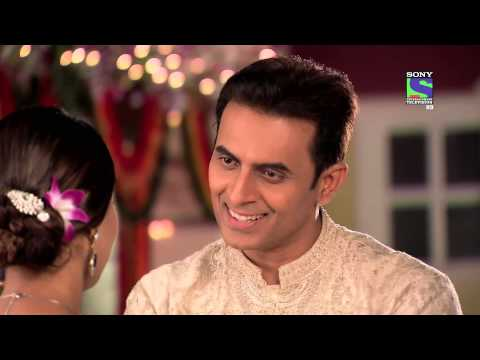Kehta Hai Dil Jee Le Zara - Episode 29 - 3rd October 2013