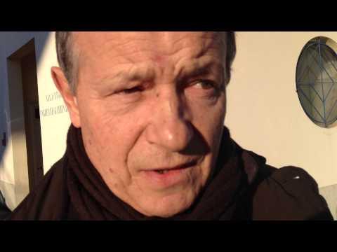 Pro Patria-Milan sospesa per cori razzisti. Parla Pietro Vavassori