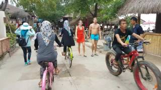 Video Gili Trawangan Lombok MP3, 3GP, MP4, WEBM, AVI, FLV Maret 2019