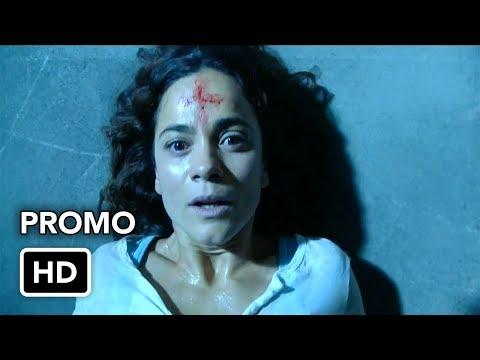 """Queen of the South 2x06 Promo """"El Camino De La Muerte"""" (HD)"""