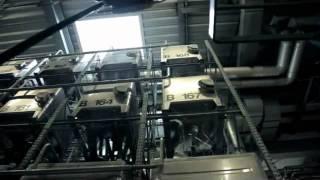 Glasurit Image Film Nederlands