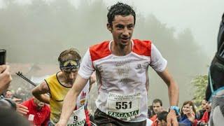 Video ZEGAMA AIZKORRI 2016 I trail running race. MP3, 3GP, MP4, WEBM, AVI, FLV September 2018