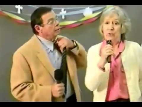 Jäätävä musiikkivideo leviää somessa – Jesus Christ is my nigga!