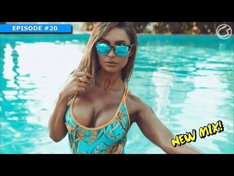 Video New Best Dance Music 2016 | Electro & House Dance Club Mix | By Anthony Gerrard download in MP3, 3GP, MP4, WEBM, AVI, FLV January 2017