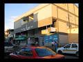 San Cristobal Venezuela Barrio Obrero