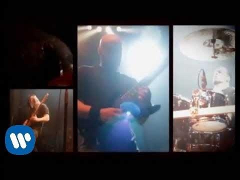 Muzyka na dziś - Cavalera Conspiracy