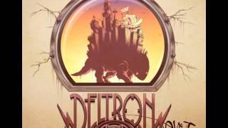Melding of the Minds Deltron 3030 feat. Zack de la Rocha