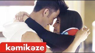 [Official MV] ช่างเธอ (Wreck-it) - Thank You KAMIKAZE