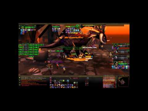 opiw4n - Kill with a Group of Peoples Nefarian :D EU - Rajaxx (Sôulreaver) Here you have en old raid Video of a Random Group I know that you can reach lvl 80 now, nef...