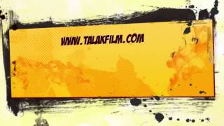 Watch Ethiopian Movies For Free At Www.talakfilm.com
