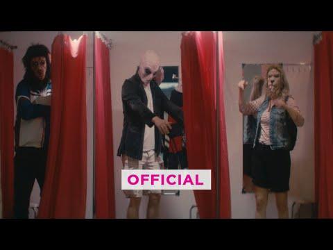 Robert Burian - All I Got (Official Video)