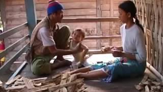 Video Pemburu Kayu Gaharu 1 ( Yura Tofan Samudra ).mp4 MP3, 3GP, MP4, WEBM, AVI, FLV Januari 2019