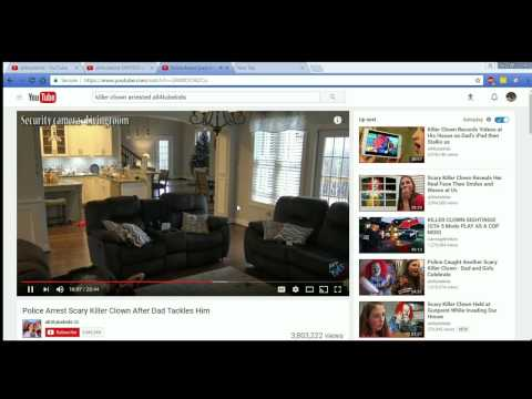 Video ALL4TUBEKIDS ADMITS THEY ARE FAKE (READ DESC.) pt. 3 download in MP3, 3GP, MP4, WEBM, AVI, FLV January 2017