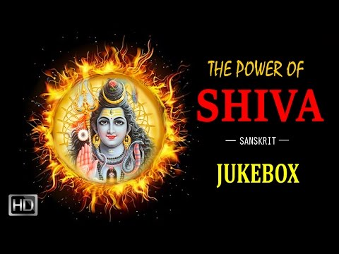 Video The Power of Shiva - Hymns to Lord Shiva - Sanskrit Slokas - Jukebox download in MP3, 3GP, MP4, WEBM, AVI, FLV January 2017
