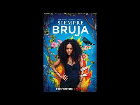 Shari Short - Puedes Ver Pero No Tocar (feat. Omar) | Siempre Bruja: Always a Witch OST