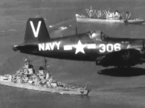 USNM Interview of Dr. Stanley Wolf Part One Joining the Navy and Korean War Service