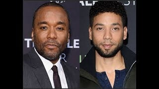Jussie Smollett attack now allegedly implicates Empire Makup Artist and Lee Daniels