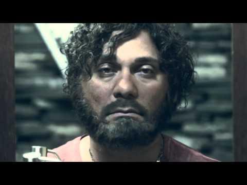 Entrada Sin Salida (video Oficial) Jean Carlos Centeno &...