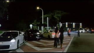 Nonton Evolusi  Kl Drift   Z Mix Film Subtitle Indonesia Streaming Movie Download